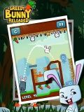 Greedy Bunny Reloaded240x320