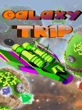 Galaxy Trip (240x320).