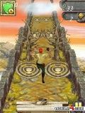 Temple Run 2 For JAVA