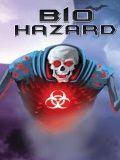 Bio Hazard (240x320)