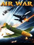 Air War (240x320)