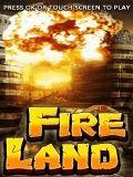 Fire Land (240x320)