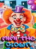 Mimi The Clown (240x320)