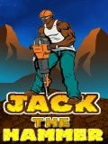 Jack The Hammer (240x320)