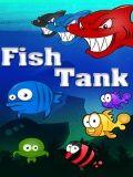 Fish Tank (240x320).
