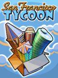 San Francisco Tycoon