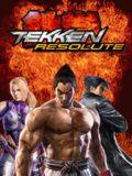 Tekken: Resolute