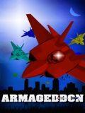 Armageddon (240x320)