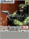 3D Contr Terrorism Episode 2