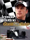 Jenson Button Grand Prix Racer