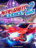 Nitro Street Racing 2 Motion Sensor
