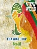 PES : World Cup 2014 Brazil
