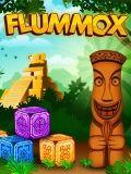 Flummox 240x320
