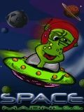 Space Madness (240x320)