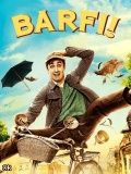 Barfi Movie Official Game