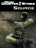 Micro Counter Strike Source HD