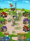 Farm Frenzy New