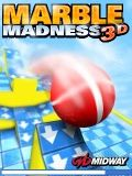 Marble Madness 3D (Motion Sensor)
