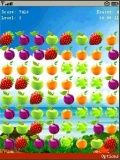 Fabulous Fruits Fun