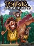 Tribia Prehistoric Tribes 240x320