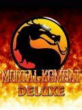 Mortal Kombat Deluxe 2013