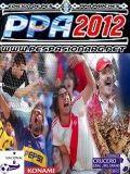 Pes 2012 Con Liga Argentina (Primera A - Nacional BY Otros Mas)
