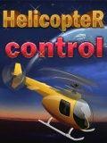 Control de helicóptero