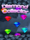 Diamond Collector Free