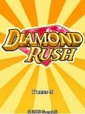 Diamond Rush Adventure HQ