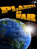 Planets At War (240x320)