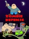 Zombie Defense.jar