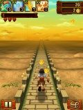 Temple Run 2 China