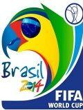 Pes Mundial Brasil 2014