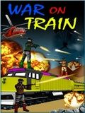 War On Train