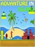 Adventure In Island