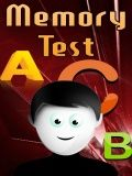 Memory Test Free