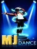 MJ Dance - Free