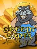 Greedy Gavin - Free