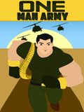 One Man Army - (240x320)
