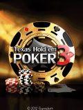 Техаський Холдем Покер 3