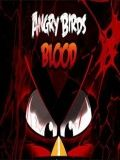 Angry Birds-Blood MOD