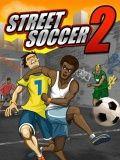 Street Soccer-2