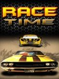 Race Time - Free Download