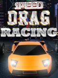 Speed Drag Racing
