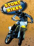Stunt Bikes - (240x320)