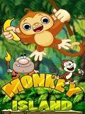 Monkey Island - Free Download