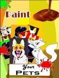 Paint Your Pets