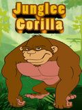 Junglee Gorilla - Download (240x320)