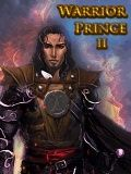 Warrior Prince 2