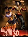 Combat Club 3D Free